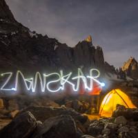 <strong>Unsere Basislager für den Cerro Zanskar</strong><span class=>© Timo Moser</span>