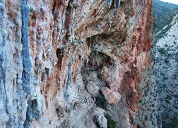 Thumbnail http://Klettern%20in%20Leonidio
