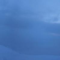 <span><span><strong>Erster Gipfel, Kleiner Göll</strong><span class=>© Timo Moser</span></span><br /></span>