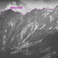 <span><strong>Ganz links unten ist der erste Gipfel zu sehen</strong><span class=>© Timo Moser</span></span>