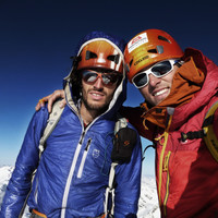 <span><strong>Gipfel!Yipi</strong><span class=>© Roli Striemitzer</span></span>