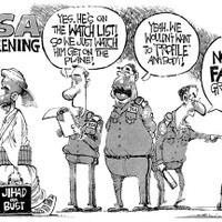 <span><strong>Homelandsecurity</strong><span class=>© www.joe-ks.com</span></span>