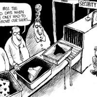 <span><strong>Homelandsecurity</strong><span class=>©www.joe-ks.com</span><br /></span>