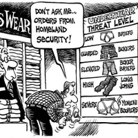 <strong>Homelandsecurity</strong><span class=>©www.joe-ks.com</span>