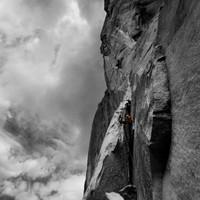 <span><strong>Stefan im Kamin der Golden Gate</strong>©Timo Moser</span>