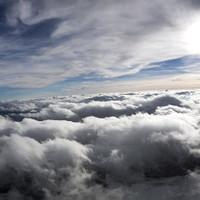 Großglockner mit Panorama der Glocknergruppe