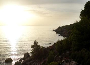 Thumbnail http://Sonnenuntergang%20am%20Meer