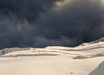 Thumbnail http://Gletscherspalten