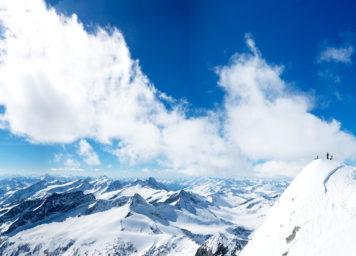 Thumbnail http://Skitourengeher%20auf%20dem%20Weg%20zum%20Gipfel