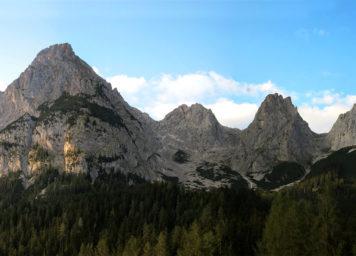 Thumbnail http://Hiefler-Fieberhorn-Hochthron