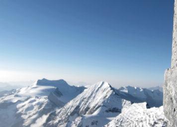 Thumbnail http://Gipfelkreuz%20Ortler