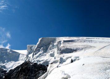 Thumbnail http://Eispassage%20am%20Normalweg%20auf%20den%20Ortler