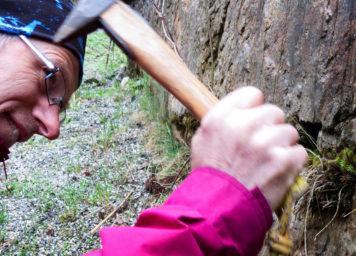Thumbnail http://Schlaghaken-Hammer