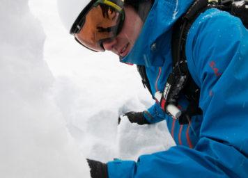 Thumbnail http://Schneedeckenaufbau