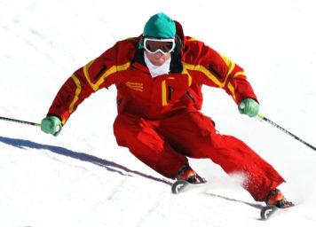 Thumbnail http://Skitechnik-Training