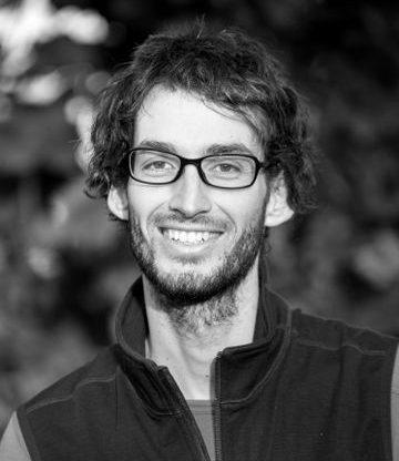 Timo Moser Portraitbild