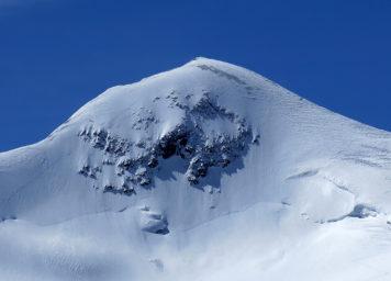 Thumbnail http://Nordwand%20der%20Wildspitze