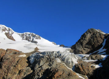 Thumbnail http://Wildspitze