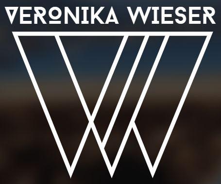 Veronika Wieser Video und Fotografie Logo