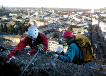 Thumbnail http://super-geschafft-klettersteig