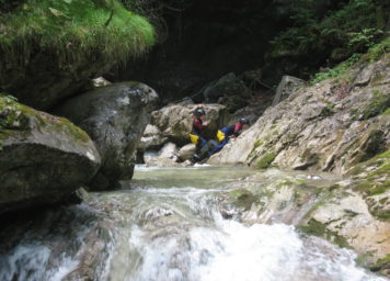 Thumbnail http://canyoning%20bachwandern