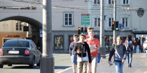 city bound salzburg erlebnispädagogik